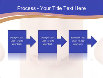 0000080604 PowerPoint Template - Slide 88