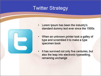 0000080604 PowerPoint Template - Slide 9