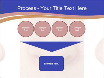 0000080604 PowerPoint Template - Slide 93