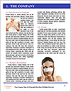 0000080604 Word Template - Page 3
