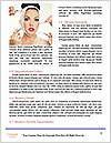 0000080604 Word Template - Page 4