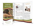 0000080605 Brochure Templates