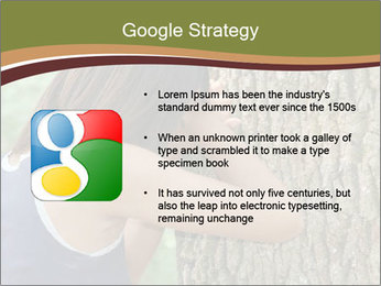 0000080605 PowerPoint Template - Slide 10