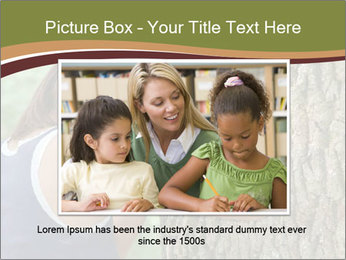 0000080605 PowerPoint Template - Slide 16