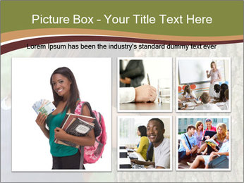 0000080605 PowerPoint Template - Slide 19