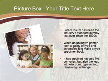 0000080605 PowerPoint Template - Slide 20