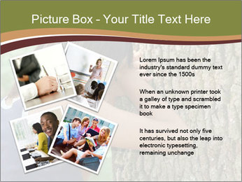 0000080605 PowerPoint Template - Slide 23