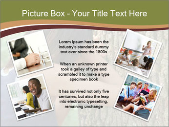 0000080605 PowerPoint Template - Slide 24