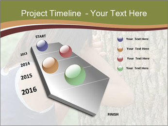 0000080605 PowerPoint Template - Slide 26