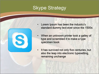 0000080605 PowerPoint Template - Slide 8