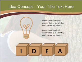 0000080605 PowerPoint Template - Slide 80