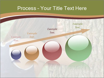0000080605 PowerPoint Template - Slide 87