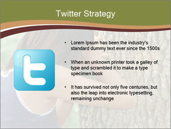 0000080605 PowerPoint Template - Slide 9