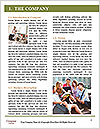 0000080605 Word Templates - Page 3