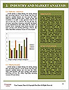 0000080605 Word Templates - Page 6