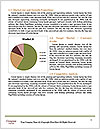 0000080605 Word Templates - Page 7