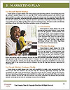 0000080605 Word Templates - Page 8