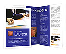 0000080606 Brochure Template