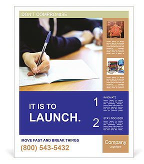0000080606 Poster Template