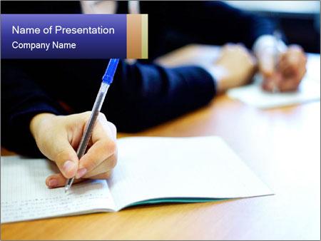 0000080606 PowerPoint Templates