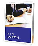 0000080606 Presentation Folder