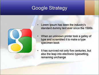 0000080606 PowerPoint Template - Slide 10