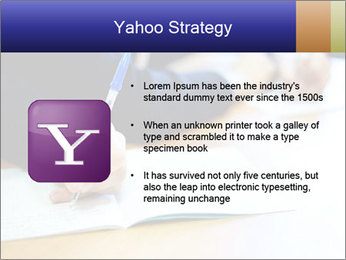 0000080606 PowerPoint Template - Slide 11
