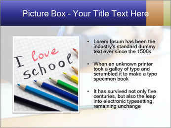0000080606 PowerPoint Template - Slide 13