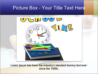 0000080606 PowerPoint Template - Slide 15