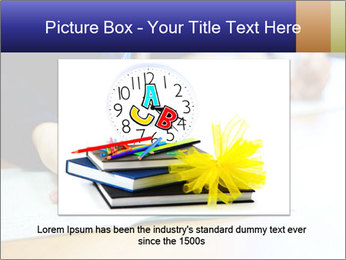 0000080606 PowerPoint Template - Slide 16