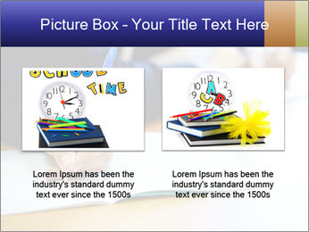 0000080606 PowerPoint Template - Slide 18