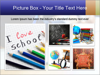 0000080606 PowerPoint Template - Slide 19