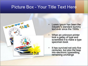 0000080606 PowerPoint Template - Slide 20