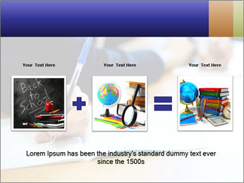 0000080606 PowerPoint Template - Slide 22