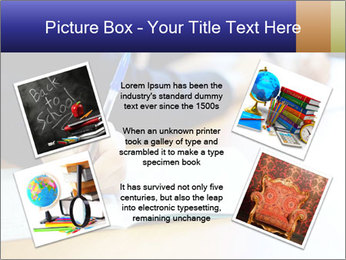 0000080606 PowerPoint Template - Slide 24