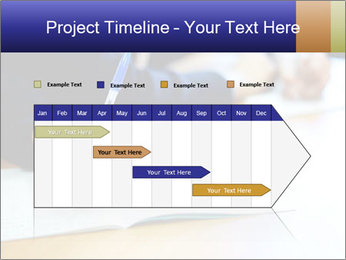 0000080606 PowerPoint Template - Slide 25