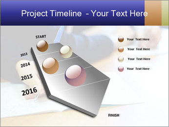 0000080606 PowerPoint Template - Slide 26