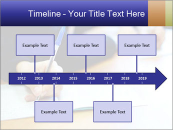 0000080606 PowerPoint Template - Slide 28