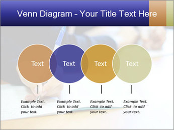 0000080606 PowerPoint Template - Slide 32