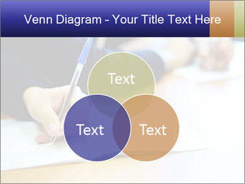 0000080606 PowerPoint Template - Slide 33