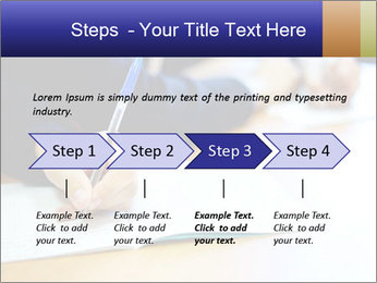 0000080606 PowerPoint Template - Slide 4