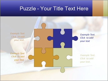 0000080606 PowerPoint Template - Slide 43