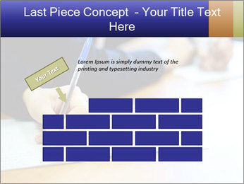 0000080606 PowerPoint Template - Slide 46