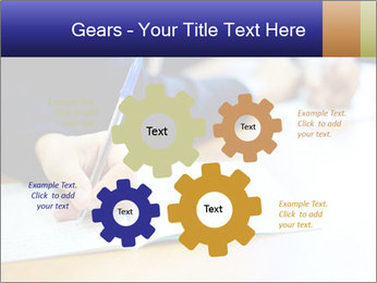 0000080606 PowerPoint Template - Slide 47
