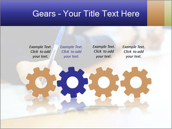 0000080606 PowerPoint Template - Slide 48
