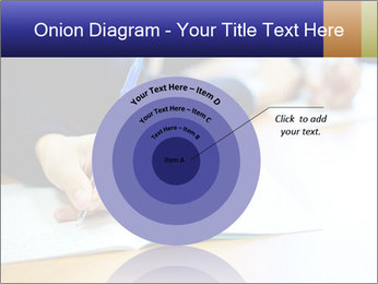 0000080606 PowerPoint Template - Slide 61