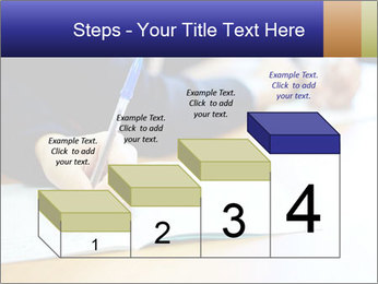 0000080606 PowerPoint Template - Slide 64