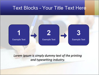 0000080606 PowerPoint Template - Slide 71