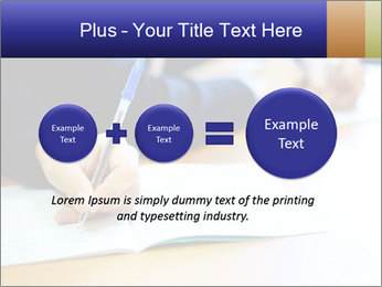 0000080606 PowerPoint Template - Slide 75