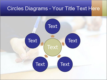 0000080606 PowerPoint Template - Slide 78